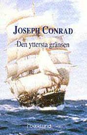 Conrad, Den yttersta gränsen