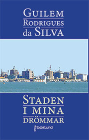 dasilva_cover_blue