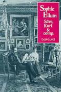 Bok Säve, Kurt & Komp