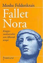 Fallet Nora