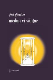 glentow_cover