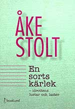 stolt_ake_bok