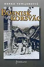 tomljenovic_borka_bok