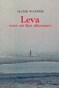 Omslag Wander, Leva